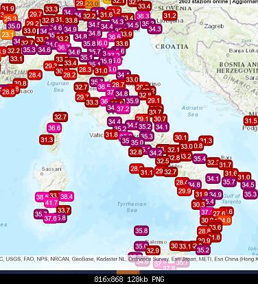 Analisi modelli estate 2020, tentativo 2-onda-calda-1ago2020.jpg