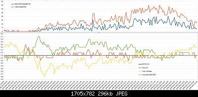Arriva l'estate: confronto schermi solare-annotazione-2020-08-01-215517.jpg