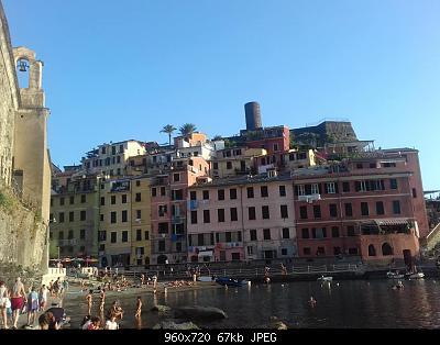 Nowcasting Liguria 2020-116797434_10218337279643670_5934551549476199065_n.jpg