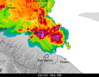 Romagna dal 27 luglio al 02 agosto-screenshot_2020-08-02-profiradar-europa-interaktiv-wetteronline-12-.png