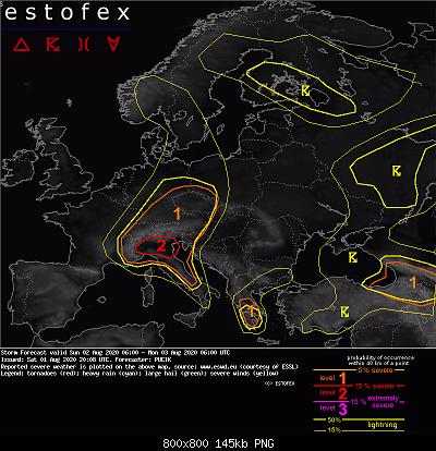 -2020080306_202008012008_2_stormforecast.xml.png
