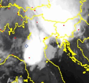 Marche luglio 2020-screenshot_2020-08-03-immagini-satellitari-infrarossi-svizzera-austria-nubi-in-svizzera-.png