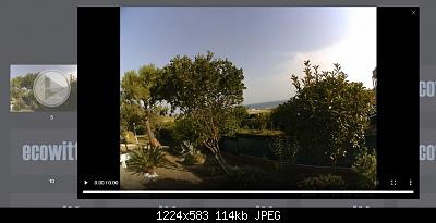 Webcam Ecowitt-annotazione-2020-08-03-083157.jpg
