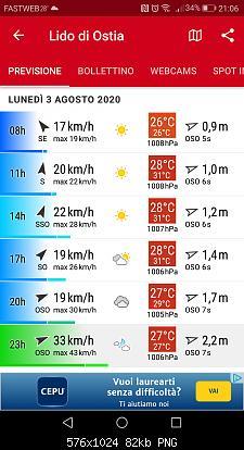 Lazio agosto 2020-screenshot_20200802-210604.jpg