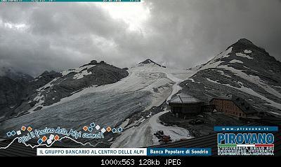 Nowcasting nivoglaciale Alpi estate 2020-2-ago-2020.jpg