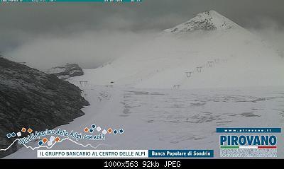Nowcasting nivoglaciale Alpi estate 2020-3-ago-2020.jpg