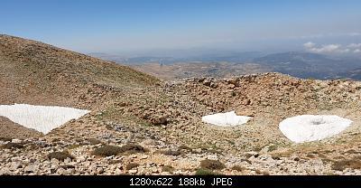 Catena del Libano - Situazione neve attraverso le stagioni-1-agosto-2020-cell-and-018.jpg