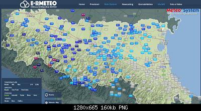 Romagna dal 03 al 09 agosto 2020-1.jpg