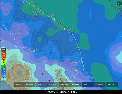 Marche agosto 2020-screenshot_2020-08-03-mappe-meteoblue-beta-.png