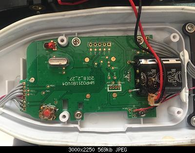 Froggit WH4000SE  sensore temperatura e umidita saltati-e731c896-5c45-49ef-980f-2b8a25a81a8e.jpg