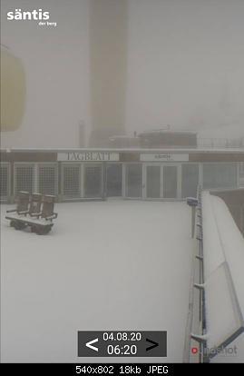 Nowcasting nivoglaciale Alpi estate 2020-screenshot_20200804_063500.jpg