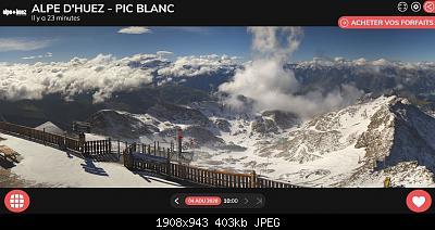 Nowcasting nivoglaciale Alpi estate 2020-alpe-dhuez-04.08.20.jpg