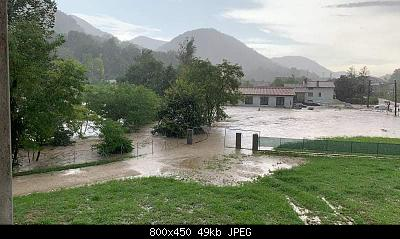 Nowcasting FVG - Veneto Orientale e Centrale AGOSTO 2020-img-20200804-wa0013.jpg