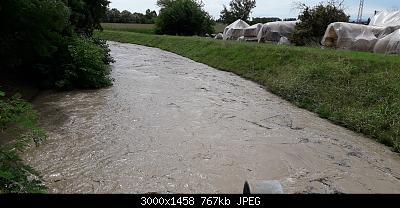 Nowcasting FVG - Veneto Orientale e Centrale AGOSTO 2020-20200804_141610.jpg