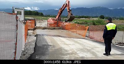 Nowcasting FVG - Veneto Orientale e Centrale AGOSTO 2020-20200804_142431.jpg