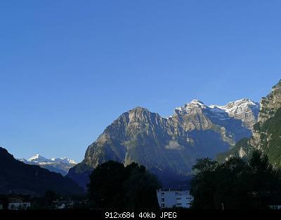 Nowcasting nivoglaciale Alpi estate 2020-img_20200805_073406.jpg