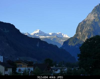 Nowcasting nivoglaciale Alpi estate 2020-img_20200805_073439.jpg