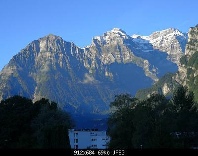 Nowcasting nivoglaciale Alpi estate 2020-img_20200805_073512.jpg