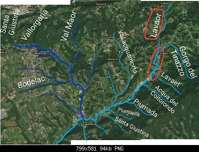 Nowcasting FVG - Veneto Orientale e Centrale AGOSTO 2020-20200805_114415.jpg