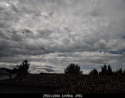 Lazio agosto 2020-img_20200805_100404-2.jpg