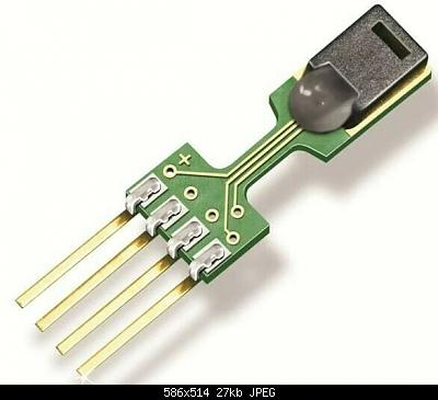 Froggit WH4000SE  sensore temperatura e umidita saltati-s-l640.jpg