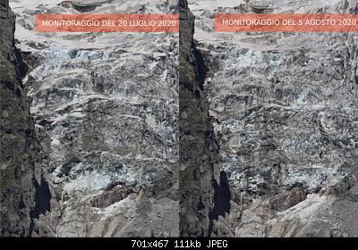 Nowcasting nivoglaciale Alpi estate 2020-planpincieux-05.08.20.jpg