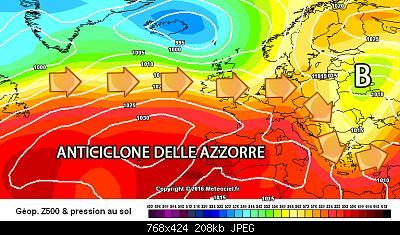 Romagna dal 03 al 09 agosto 2020-titolo-1-3.jpg