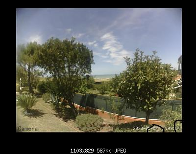 Webcam Ecowitt-891afd88-65ef-4761-a627-e1d29bb7ca66.jpeg