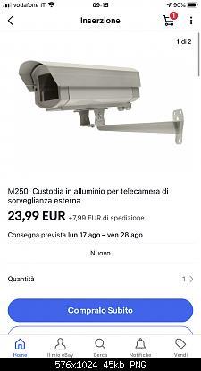Webcam Ecowitt-a7398f46-b3a1-49b3-874e-2294266fbdbd.jpg