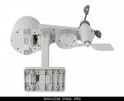 Bresser 5-in-1: cambiare schermo solare-456b5cab4a818823d814deb7995bd343_7002550cm3000_a_3_v0717.jpg