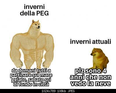Meteo-meme-my-dad-at-17-vs-at-17-07082020142144.jpg