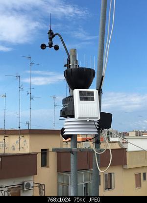 Posizionamento stazione meteo davis pro 2-photo-2020-08-06-18-02-57-11.jpg