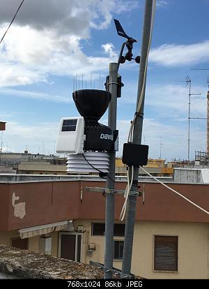 Posizionamento stazione meteo davis pro 2-photo-2020-08-06-18-02-57-12.jpg