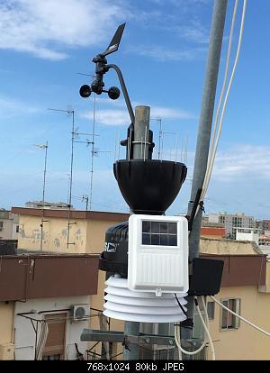 Posizionamento stazione meteo davis pro 2-photo-2020-08-06-18-02-57-13.jpg