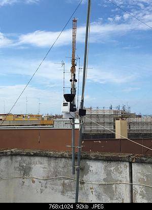 Posizionamento stazione meteo davis pro 2-photo-2020-08-06-18-02-57-14.jpg
