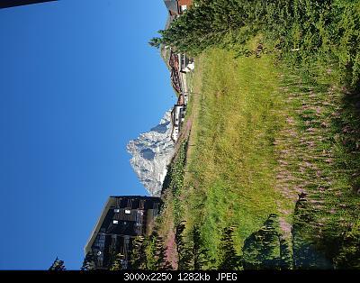 Valle d'Aosta - estate 2020-20200807_164110.jpg