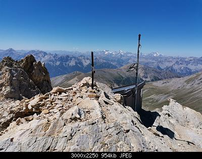 Nowcasting Torino e Provincia Agosto 2020-img_20200807_125241.jpg
