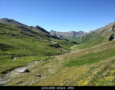 Escursioni 2019-img_20190713_101857.jpg