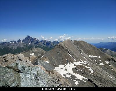 Escursioni 2019-img_20190713_124221.jpg
