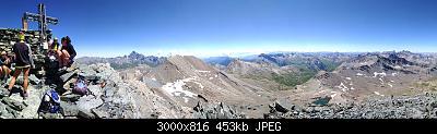 Escursioni 2019-pano_20190713_122727.jpg