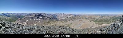 Escursioni 2019-pano_20190713_122827.jpg