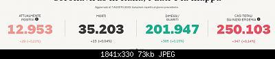 Nuovo Virus Cinese-annotation-2020-08-08-170933.jpg