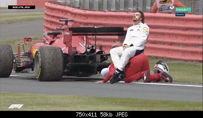 """Silverstone """"side B""""-f1.jpg"""