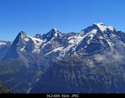 Nowcasting ESTATE 2020 Varese-Como-Lecco-Cantoni Ticino, Glarona e Svizzera-img_20200808_122045.jpg