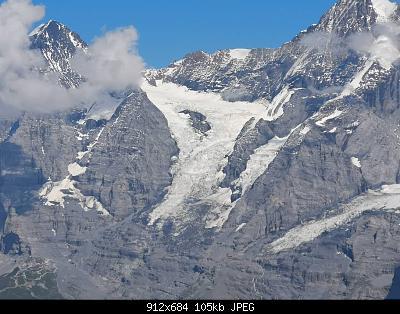 Nowcasting ESTATE 2020 Varese-Como-Lecco-Cantoni Ticino, Glarona e Svizzera-img_20200808_163413.jpg