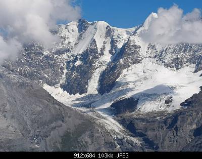 Nowcasting ESTATE 2020 Varese-Como-Lecco-Cantoni Ticino, Glarona e Svizzera-img_20200808_163502.jpg