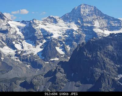 Nowcasting ESTATE 2020 Varese-Como-Lecco-Cantoni Ticino, Glarona e Svizzera-img_20200808_163638.jpg