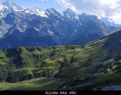 Nowcasting ESTATE 2020 Varese-Como-Lecco-Cantoni Ticino, Glarona e Svizzera-img_20200808_164426.jpg