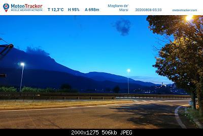 MeteoTracker - la stazione meteo mobile-5f2e1d1f5ca5908320d941fa.jpg