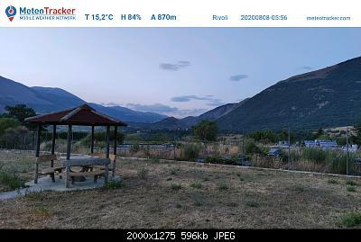 MeteoTracker - la stazione meteo mobile-5f2e22755ca5908320d9456f.jpg